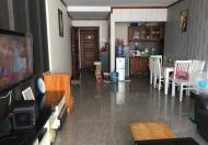 Cho thuê chung cư Hoàng Anh An Tiến, 2 phòng ngủ, nội thất đầy đủ, giá: 9,5triệu/tháng
