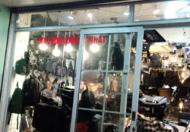 Sang nhượng cửa hàng mặt phố Nguyễn Lương Bằng, Quận Đống Đa