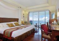 Cho thuê chung cư Sakura 47 Vũ Trọng Phụng 2 phòng ngủ, giá 9,5tr/th, LH 0912606172