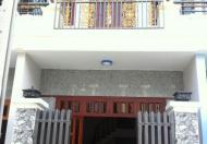 Nhà đẹp như biệt thự mini khu vip chợ Bình Thành, 5x9m, 1 lầu, 1,56 tỷ
