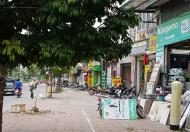 Đầu tư giữ tiền, tín dụng ngân hàng, mặt phố Kim Giang, KD đỉnh, 84tr/m2