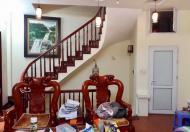 Bán nhà riêng tại Đường Bạch Mai, Hai Bà Trưng, Hà Nội diện tích 74m2 giá 70 Triệu .