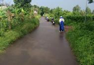 Bán gấp đất gần khu công nghiệp Hưng Lộc, KDC Hưng Nhơn, giá chỉ với 235 triệu