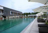 Bán căn hộ Celadon City liền kề Aeon Tân Phú DT 95m2, giá 2.1 tỷ