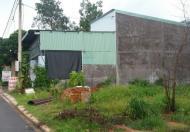 Cần sang lại lô đất ở Tam Phước, giá 4,3tr/m2
