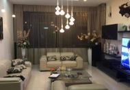 Nguyễn Thái Học, 6 tầng, rộng thoáng, kinh doanh ổn, giá mềm