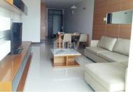 Cho thuê chung cư Him Lam Riverside, Quận 7, 108 m2, giá 16 tr/th