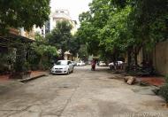 Phân lô, ô tô đỗ cửa phố Cảm Hội, Hai Bà Trưng, 63mx4T, Mt 6m, 6,2 tỷ