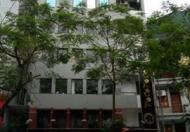 Cho Thuê văn phòng mới đẹp đầy đủ tiện nghi 66 Trần Đại Nghĩa,  Quận Hai Bà Trưng