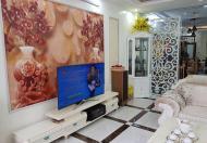 Bán nhà mặt phố Vũ Tông Phan, Thanh Xuân, 60m2 * 5 tầng, giá 11.9 tỷ