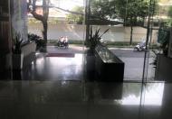 Văn phòng cho thuê quận 1 – 70m2 – Mặt tiền đường lớn