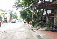 Phân lô, ô tô tránh vỉa hè, KD, 2 thoáng, phố Lãng Yên, Hai Bà Trưng, 45mx5T, 6 tỷ