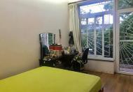 Lê Hồng Phong - Ba Đình - View đẹp - Nhà Đẹp - 0914 15 8668
