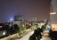Bán mặt phố vip Lê Trọng Tấn, Thanh Xuân 50m2, MT 4.6m, giá 13.5 tỷ