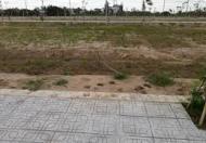 Đất Phú Quốc, gần trung tâm giá chỉ từ 18tr/m2 chiết khấu khủng
