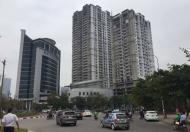 Bán căn hộ 79,3m2 chung cư Sky Park Residence số 3 Tôn Thất Thuyết