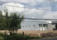 Hot, bán đất MT Nguyễn Văn Hưởng, Q2. 5x21m, SHR, thổ cư 100%, 890tr, LH 0973780778