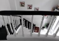 Định cư Úc bán nhà Hoàng Văn Thụ, 60 m2, 3 lầu, 18 tỷ, cho thuê 44.1 triệu/th