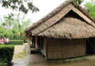 ĐĐ - Cho thuê nhà ngõ 165 Thái Hà, 55m2*5T, thông sàn, ngõ ô tô, giá 25 tr/th