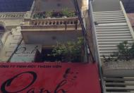Cho thuê văn phòng tại Số 3 Phan Huy Ích, Ba Đình