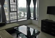 Cần cho thuê CHCC Hoàng Anh Gia Lai 1, Quận 7, Diện tích: 120 m2, 4 pn, trang bị nội thất, lầu cao , nhà mới sơn sửa