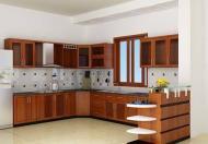 Cho thuê CHCC 601 Cách Mạng Tháng 8, Quận 3, Diện tích: 55 m2, 2 pn, sàn gỗ, view thoáng , nhà sạch sẽ, khu trung tâm