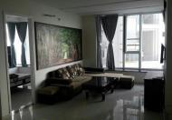 Cần cho thuê căn hộ Phúc Yên Quận Tân Bình. Diện tích 90m2, 2PN, có nội thất, nhà cao, thoáng mát, thuận tiện đi lại