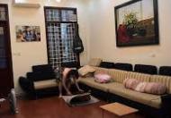 Bán căn nhà duy nhất  phố Trần Điền48m2*3T*MT5m dành cho khách hàng nhanh chân nhất.