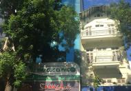 Cho thuê văn phòng siêu đẹp Phố Bà Triệu,Quận Hai Bà Trưng, với diện tích linh hoặt LH 0985807455