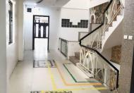 Cho thuê văn phòng,cty,spa…mặt phố Hai Bà Trưng quận Hoàn Kiếm