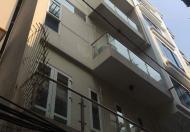 Đức thua, bán nhà Lê Trọng Tấn ô tô đỗ cửa DT 55m2, 5 tầng chỉ 4,5 tỷ ở luôn.