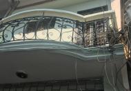 Bán nhà ngõ chợ Khâm Thiên,DT 20m, 3 tầng,Nở Hậu Giá 1,25 tỷ