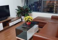 Cho thuê căn hộ chung cư Eco Green City, 80m2, full nội thất, nhà sửa thiết kế đẹp Lh: 0988138345