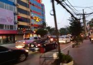 Bán nhà đẹp mặt phố Pháo Đài Láng, giá chỉ 8,5 tỷ