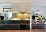 Cho thuê chung cư 250 minh khai, hai bà trưng có nội thất giá 7tr/th LH 0912606172