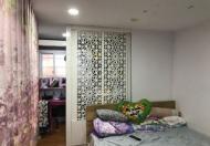 Bán căn hộ tập thể phòng 310- D3 Thành Công, phường Thành Công, quận Ba Đình
