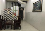 Bán gấp nhà 1 trệt, 2 lầu khu dân cư Hưng Phú, giá chỉ 1,95 tỷ