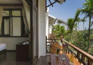 Bán villa có hồ bơi tại DX18 - CẩmThanh-Hội An