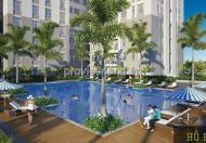 Còn 3 căn Penthouse Masteri An Phú nhà thô cần bán giá ưu đãi từ chủ đầu tư