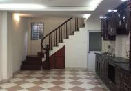 Cần bán gấp nhà rất đẹp ngõ 144 phố Quan Nhân, Thanh Xuân, 35m2, 6 tầng, giá hơn 3 tỷ