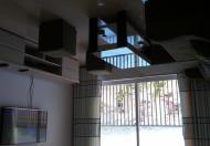 Cho thuê Căn hộ CT1 VCN Phước Hải- Dt: 73m2. 2 PN 1 WC. Full nội thất.