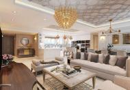 Bán căn hộ Vista Verde 4 phòng ngủ tầng cao diện tích 204m2 đầy đủ nội thất