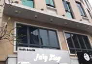 Bán nhà Quận Hai Bà Trưng Phố Tân Lập kinh doanh mặt tiền khủng trên 8 diện tích 60 giá 10.5 tỷ
