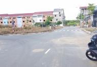 Bán nền đường Số 1 khu Văn Hóa Tây Đô, cách chợ chỉ 150m