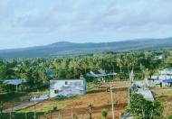 Bán đất Phú Quốc quy hoạch đất ở 100% , diện tích 120m2 giá chiết khấu hấp dẫn