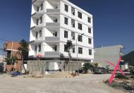 Cơ hội mua đất giá rẻ xây nhà KĐT An Bình Tân, giá chỉ 24tr/m2. Lh: 0901930996