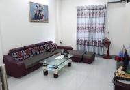 Cho thuê nhà 4 phòng ngủ đường Lê Hồng Phong cực đẹp, giá hấp dẫn