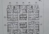 Bán lỗ CHCC Goldseason 47 Nguyễn Tuân, 60m2 ,tầng 16 căn 16, giá 1,9 tỷ. Lh 0985.752.065