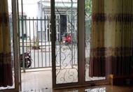 Nhà giá rẻ, thích hợp cho định cư lâu dài KDC Phú An, giá 1,45 tỷ. Hỗ trợ vay vốn ngân hàng