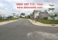 Đất Vườn Lài, quận 12. DT 4 x 13, 52m2 giá 3tỷ, đường 11m, điện âm, nhiều nhà đang xây. Xem hình.
